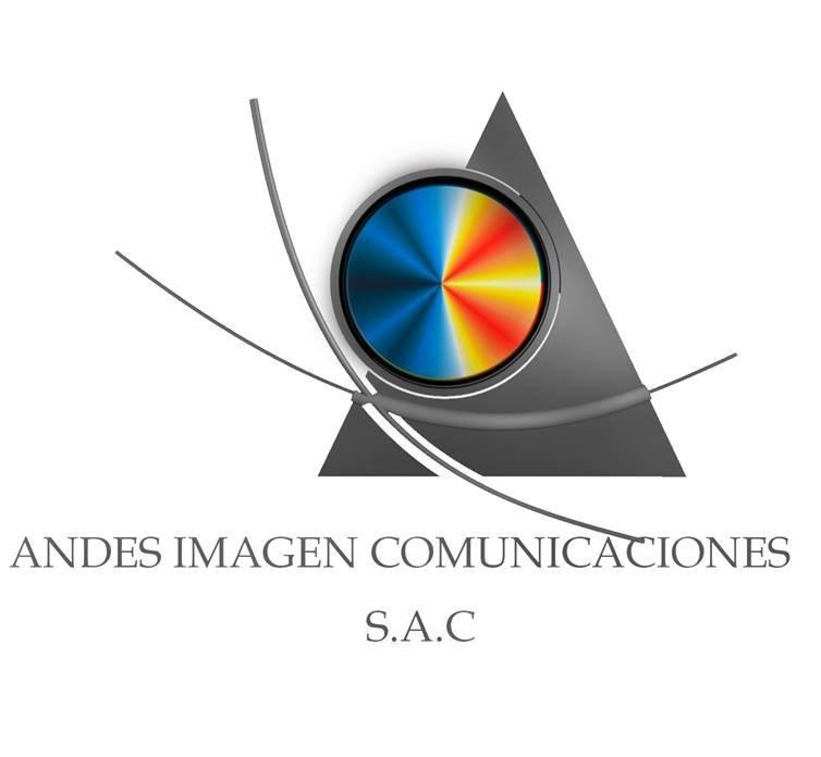 Andes Imagen